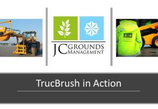 Benefits of using the TrucBrush